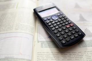 أفضل 5 تطبيقات مجانية لحل أصعب مسائل الرياضيات