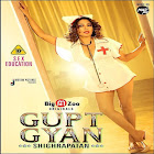 Gupt Gyan webseries  & More