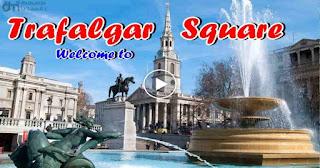 apprendre l'anglais, cours d'anglais, livres d'anglais, London, printable worksheets, Vidéos d'anglais, Visit Britain,