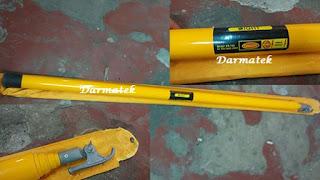 Jual Telescopic Hot Stick 20kV RIGHT EP-100