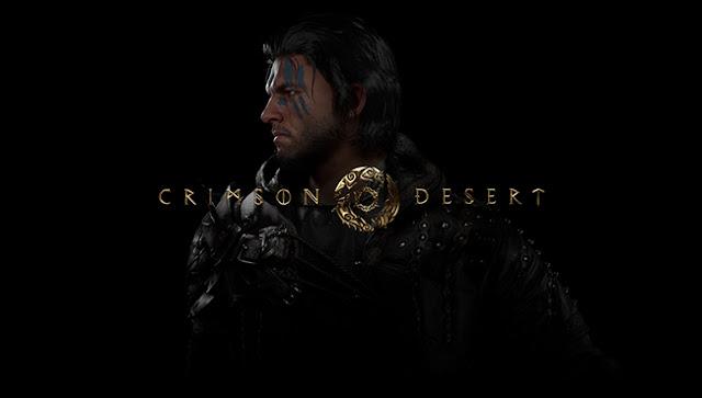 Crimson Desert : Présentation du jeu et Journal des développeurs