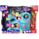 Littlest Pet Shop Multi Pack Gecko (#947) Pet