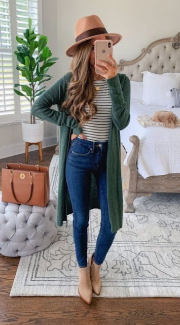99 Trending Outfit Ideas for Women