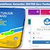 Panduan lengkap Komunitas SIM PKB Guru Pembelajar 2017