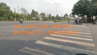 mua-lo-j9-my-phuoc-3