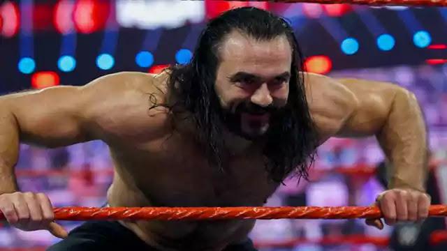 3 WWE Superstars Who benefits at WrestleMania 37 despite losing