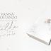 """[COVER REVEAL] - """"La luce calda del tramonto"""" di Vanna Costanzo"""