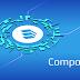 Compound (COMP) là gì, điều gì làm cho Compound trở nên độc đáo?