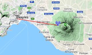 https://xploradio.blogspot.com/2019/12/neapol-anteny-na-wezuwiuszu-camaldoli.html
