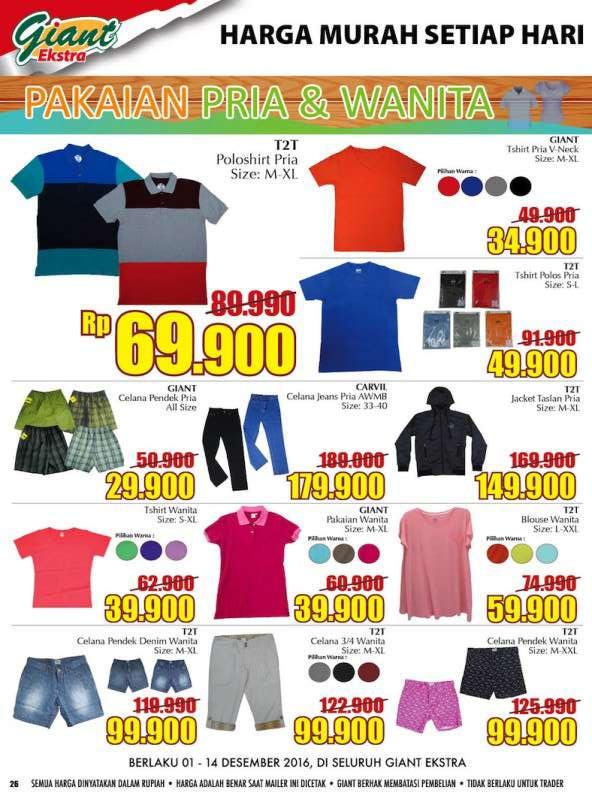 Katalog Promo Giant Ekstra 1 - 14 Juni 2017 Part 2