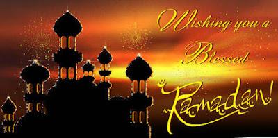 Ramadan Photos