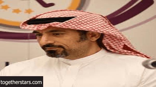 جميع حسابات أحمد الشقيري Ahmed Shuqairi الشخصية على مواقع التواصل الاجتماعي
