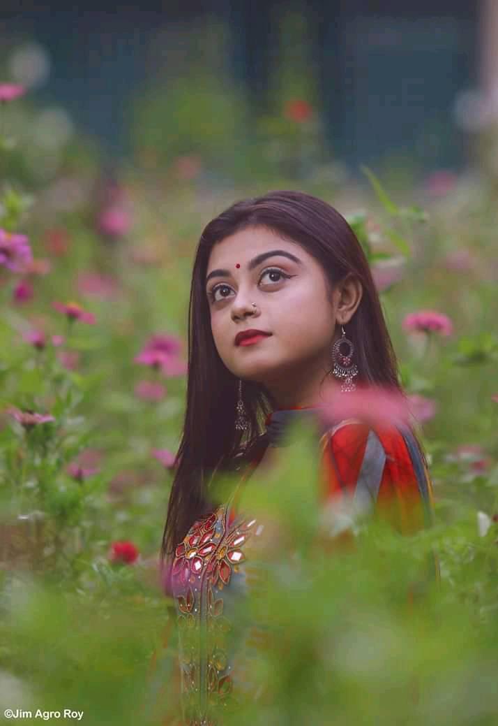 মাখনুন সুলতানা মাহিমা 2