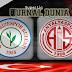 Prediksi Caykur Rizespor vs Antalyaspor , Kamis 24 Desember 2020 Pukul 23.00 WIB