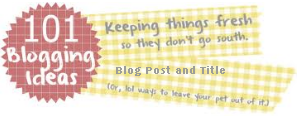 http://www.allblogthings.com/2014/03/101-ideas-to-choose-perfect-Post-Title.html
