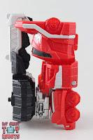 Kiramager Minipla Kiramaizin Fire 09