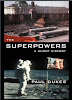 [PDF] Download The Superpowers: A short history By Paul Dukes | PdfArchive