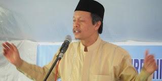 Waketum MUI : Kenapa Syiah Ada di Indonesia ? Ini Negeri Sunni !