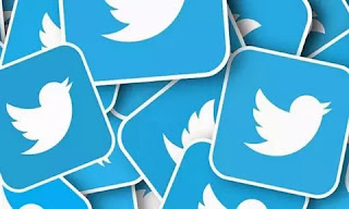 Twitter launches Multilingual features before assembly election 2021