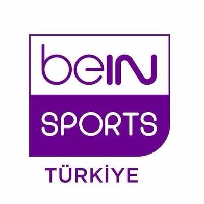Bein Sports İzle Twitter