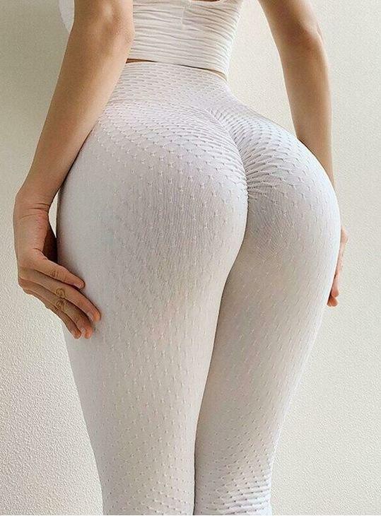 anti cellulite pants