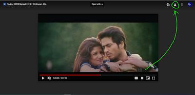 .মজনু. বাংলা ফুল মুভি । .Majnu. Full Hd Movie Watch