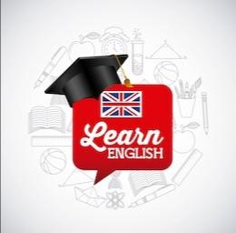تحميل الكورس الإنجليزي لتعلم اللغة الإنجليزية من الجامعة البريطانية