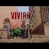 Exclusive Video | Kansoul & Vivian - Accelerator (Serereka) (New Music Video 2019)