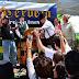Villa Baviera Bulnes realizara su séptima versión de la auténtica fiesta de la cerveza