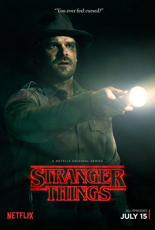 Reign Season 4 On Netflix: Poster Promozionali CAST Prima Stagione