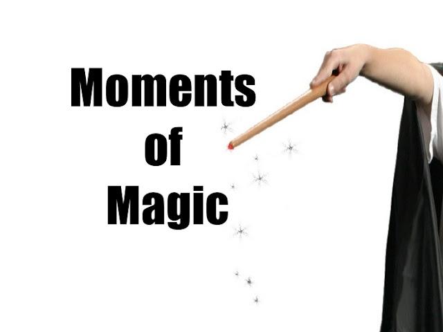 moments-of-magic