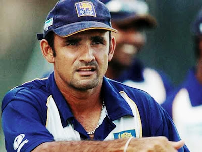 Marvan Atapattu Spirit of Cricket Andrew symondsTop 10 Spirit of Cricket moments of the century
