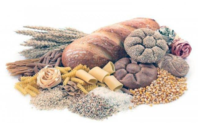 Weight Loss Vows: Low-fat diet more effective than restricting carbs