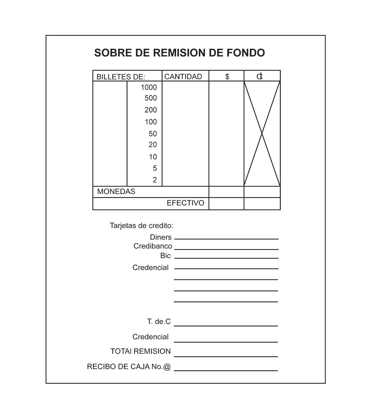 Micros fidelio check In Manual