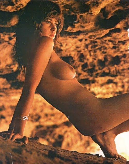 Remarkable, Maria schneider actress nude