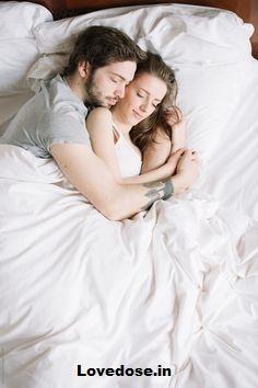 Most Romantic Good Morning My Love