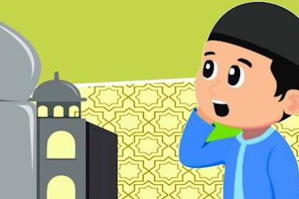 Lowongan Kerja Masjid Abu Bakar Ash Shiddiq R.A Pekanbaru Agustus 2019
