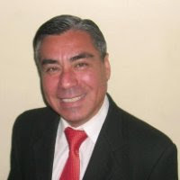 Andres Ovalle Aguilera