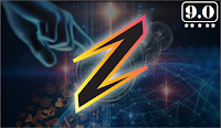 AI Zeus Blockchain (AZS) ICO Review, Rating, Token Price
