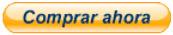 http://abcdukan.blogspot.co.uk/2014/01/descarga-el-libro-de-recetas-ataque-de.html