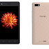 Tecno W3 Full Specifications, Review & Price
