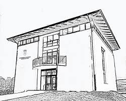 Municipalidad del Centro Poblado Ramón Castilla (Totos - Cangallo)
