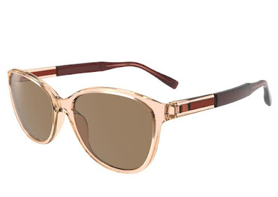 Sunglasses-Estrella Fashion Report-