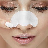 كيفية إزالة الرؤوس السوداء من الوجه
