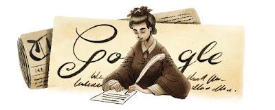 Henrietta Augusta Dugdale