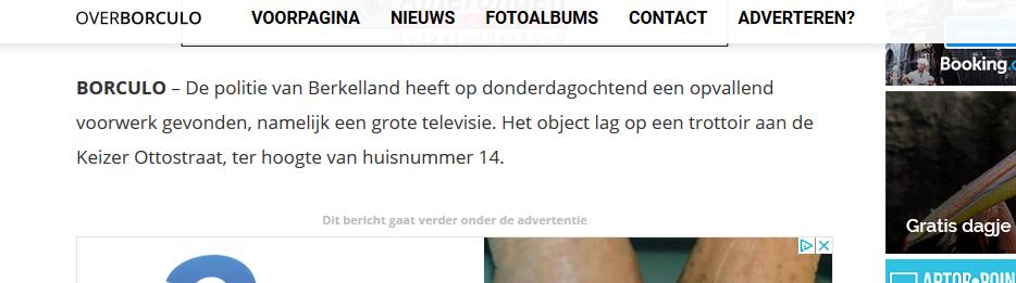 https://overborculo.nl/38027/verdachte-situatie-tv-gedumpt-op-straat/