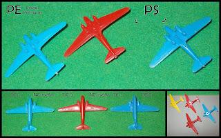 NC-37104, North American Navion, Ryan Navion, Navion, English Electric Lightning, English Electric P1A, Lightning, P1A, NC-1149W, Douglas C-47 Skytrain, Douglas DC-3 Dakota, C-47, DC-3, NC-6461H, Lockheed C-69, L-049, L-649, L-749, Constellation, NC-10747, Doulas C-118 Liftmaster, R6D, DC-6, F 80 C, Lockheed P-80, Shooting Star, XF-89 Jet, F-80, Canberra, Hawker Hunter, Vickers Valiant, DH Sea Venom, Vulcan, Folland Gnat, Sabre, De Havilland
