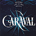 "Novedad editorial: ""Caraval"" de Stephanie Garber"