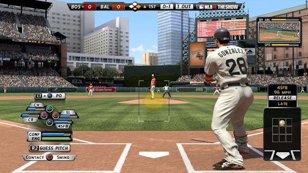 mlb 2k12 pc crack no cd