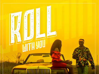 DOWNLOAD MP3: Jammin - Roll With You (Prod. Dr Amir) | @iam_jammin